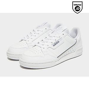 372564d88a70ae adidas Originals Continental 80 Junior adidas Originals Continental 80  Junior