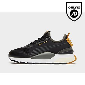 8de3ee90e126 PUMA RS-0 Toys Junior ...