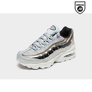 ... Nike Air Max 95 QS Junior c02efbb84