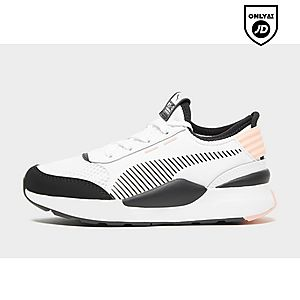 fde8ddb6d1d7 PUMA RS-0 Toys Children ...