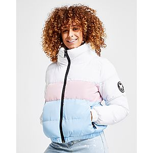 a5cd32067c1 Good For Nothing Road Puffer Jacket Good For Nothing Road Puffer Jacket