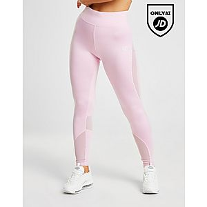 ded6e7f86aff1 Pink Soda Sport Mesh Tights Pink Soda Sport Mesh Tights