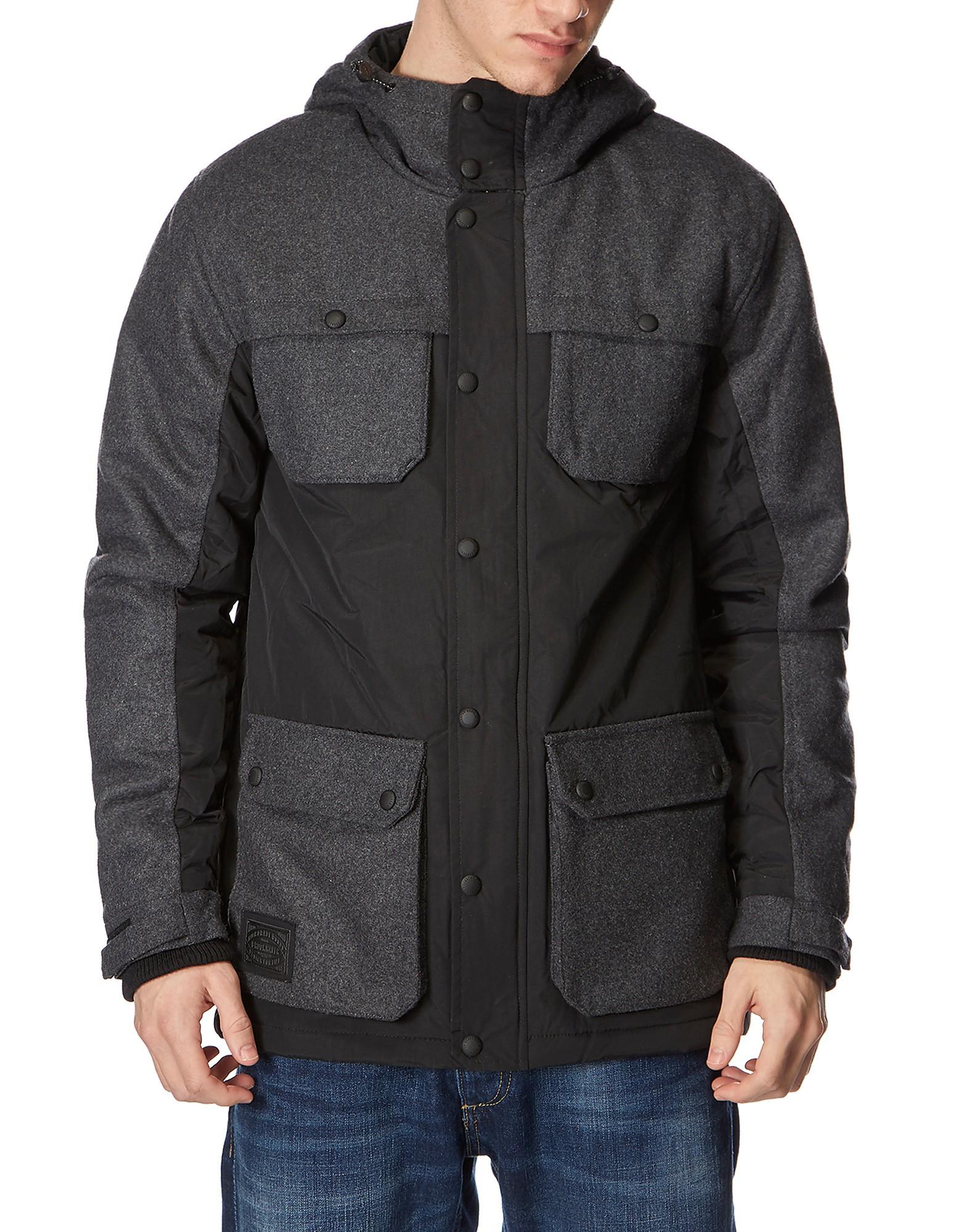 Brookhaven Gatton Jacket