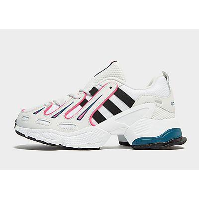 Sneaker Adidas adidas Originals EQT Gazelle Women's
