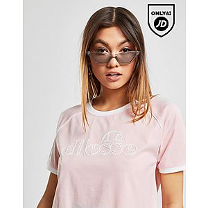 f00529c46efd07 Women s Ellesse Clothing   Accessories