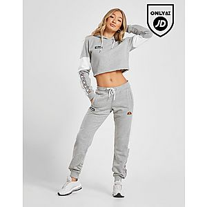 Clothing, Shoes & Accessories Ladies Converse Tracksuit Size 8-10