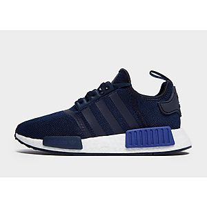 huge discount e9e6e 43f4d adidas Originals NMD R1 Junior ...