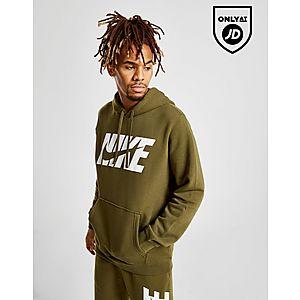 d67a2035382e Nike Club Hoodie ...