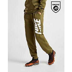 27c2c9799e6e Nike Club Joggers Nike Club Joggers