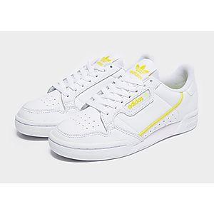 separation shoes 296ee fdf2f adidas Originals Continental 80 Women s adidas Originals Continental 80  Women s