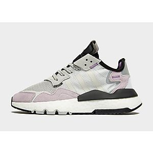 best sneakers 8837c 27964 adidas Originals Nite Jogger Women s ...