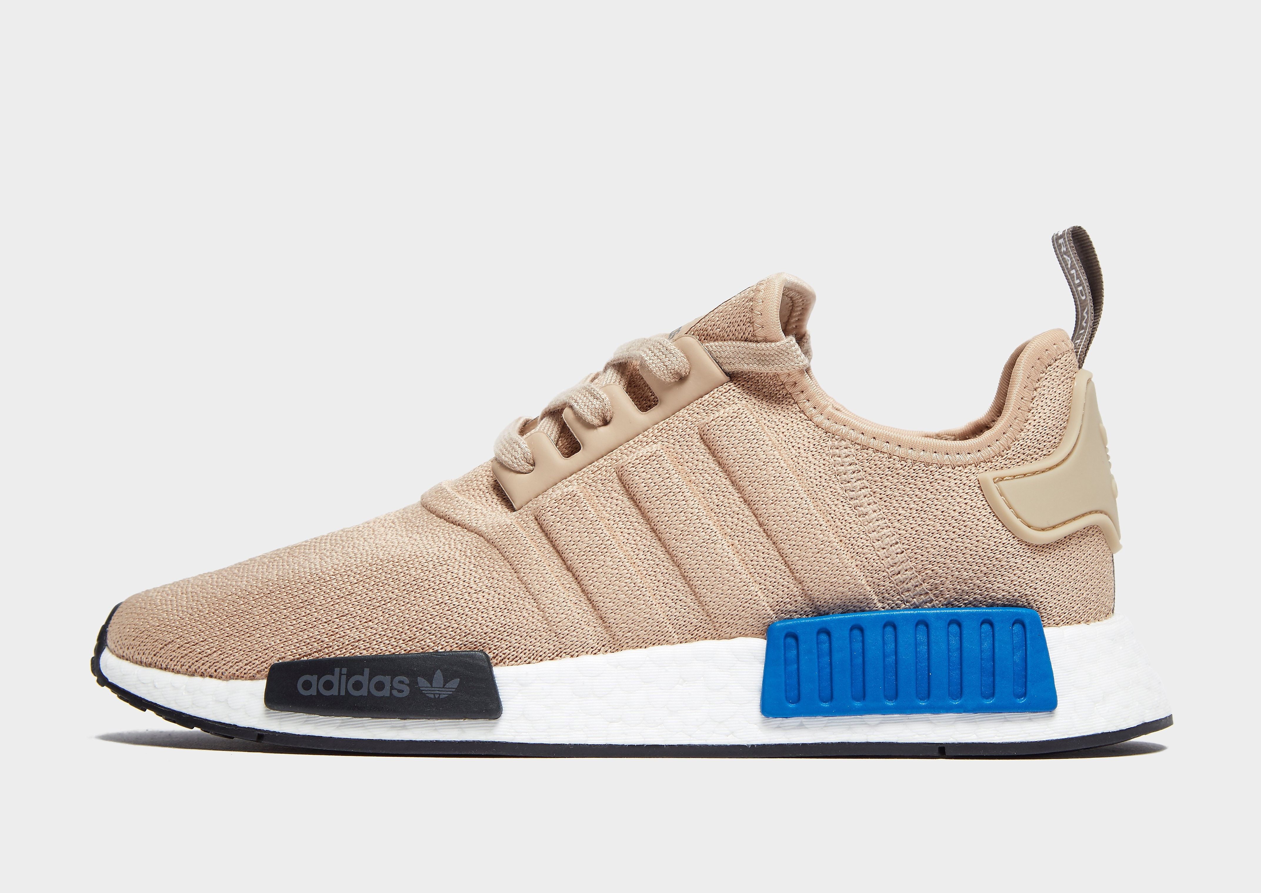 adidas originals nmd r1 heren