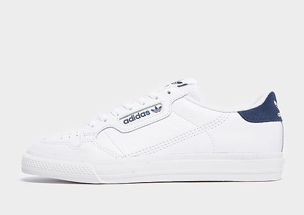 adidas Originals Continental 80 Vulc, Navy