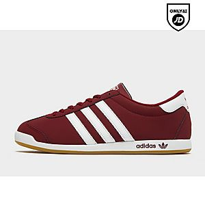 buy popular 6fc30 e920c adidas Originals The Sneeker ...