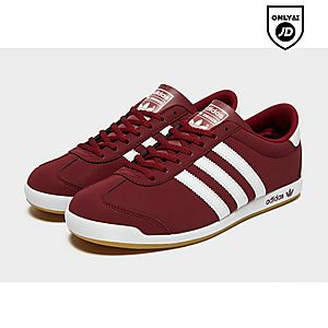 722beb35a1d7 adidas Originals The Sneeker adidas Originals The Sneeker