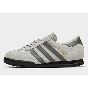 the latest 3b51e 5e51d adidas Originals Beckenbauer adidas Originals Beckenbauer