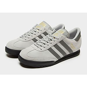 the latest 52d48 c50f9 adidas Originals Beckenbauer adidas Originals Beckenbauer