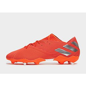 d7dcd4bc6 Quick View Nike Victory Mercurial Superfly Elite FG. £230.00. ADIDAS  Nemeziz 19.2 Firm Ground Boots ...