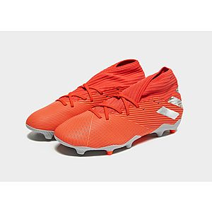 a151baf8830 ADIDAS Nemeziz 19.3 Firm Ground Boots ADIDAS Nemeziz 19.3 Firm Ground Boots