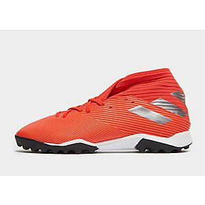 brand new e17cc 82ca4 Football Boots   Astro Turf Trainers   Boots   Men s   JD Sports
