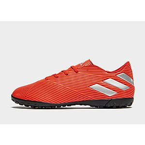 pretty nice 44869 0231a Men s adidas Footwear. football boots · running shoes ...