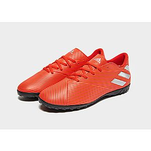 san francisco ceffd c5abd adidas 302 Redirect Nemeziz 19.4 TF adidas 302 Redirect Nemeziz 19.4 TF