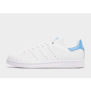 247ec2719 adidas Originals Stan Smith ...