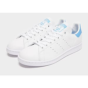 f2171b500 adidas Originals Stan Smith adidas Originals Stan Smith