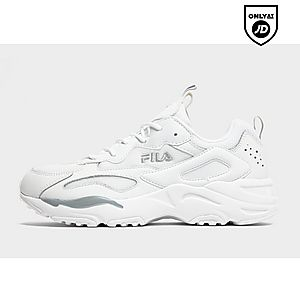 39afeeebfb29a Fila Ray Tracer ...