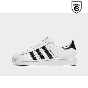 a3068fc7c75c75 adidas Originals Superstar Children ...
