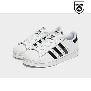 cheap for discount f91e3 e6b04 adidas Originals Superstar Children adidas Originals Superstar Children