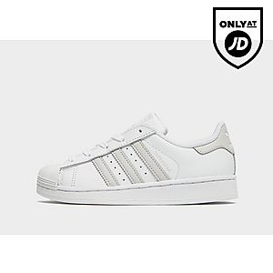 ea18780406f4 adidas Originals Superstar