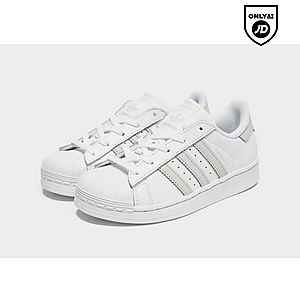 562394cbc55ba adidas Originals Superstar Children adidas Originals Superstar Children