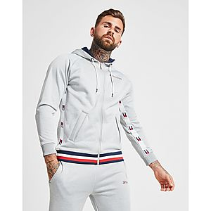a50218fa Men's Hoodies - Zip-up Hoodies and Pullover Hoodies | JD Sports