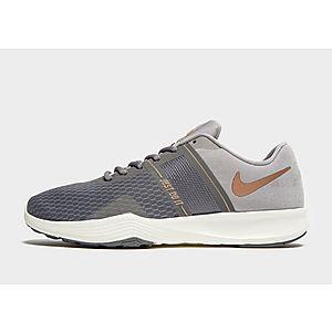 wholesale dealer d500b f0481 NIKE Nike City Trainer 2 Women s Training Shoe ...