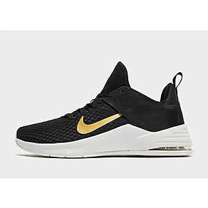 new product 0d1dc fdc9a Women's Fitness Trainers and Footwear | JD Sports