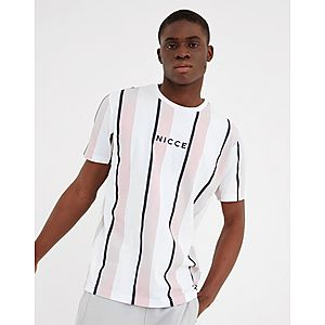 f7796859f7b050 Men T shirts and vest from JD Sports
