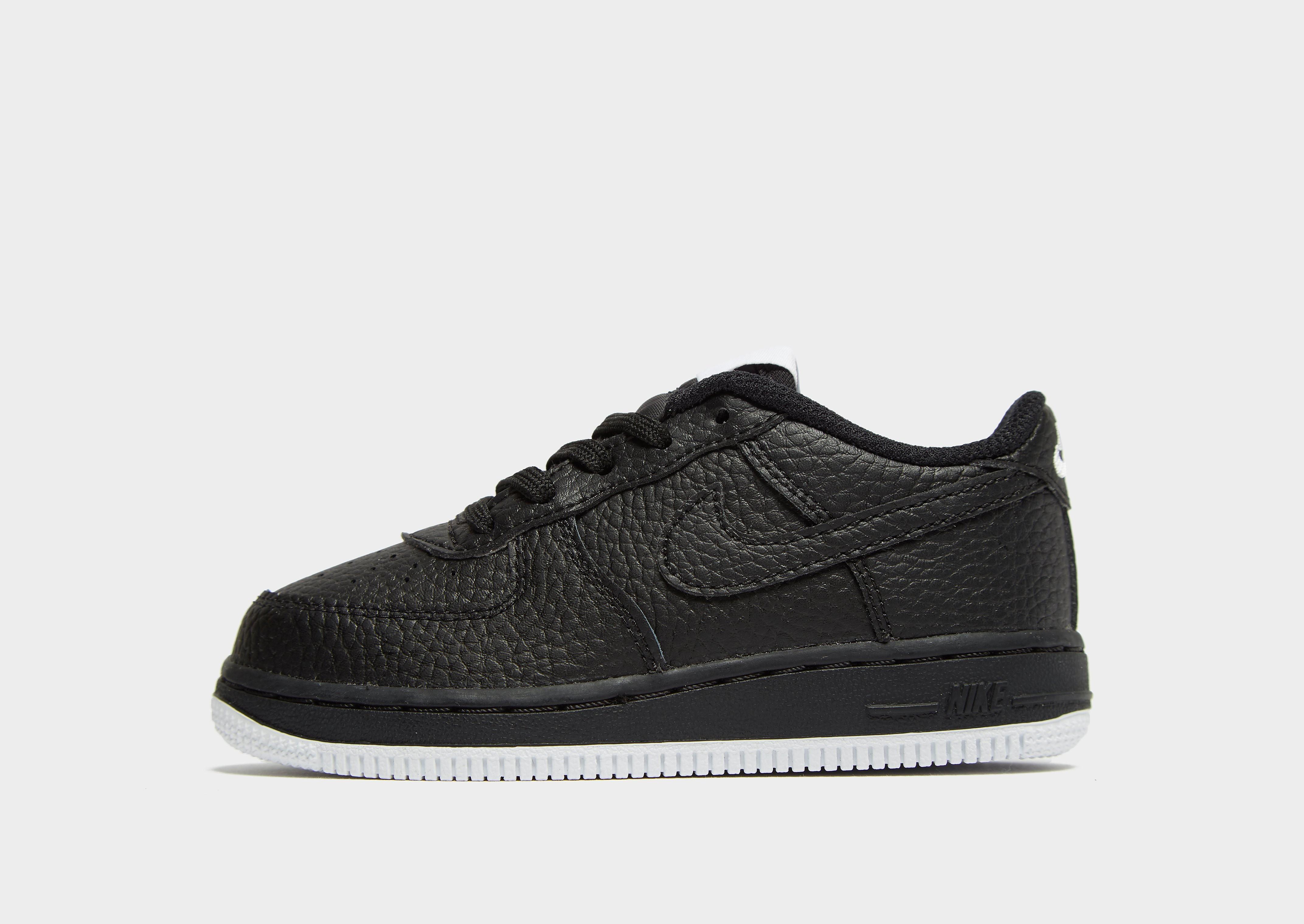 721bdd0adeb Nike baby sneakers kopen? | +50 modellen Baby Nikes - theSneaker.nl