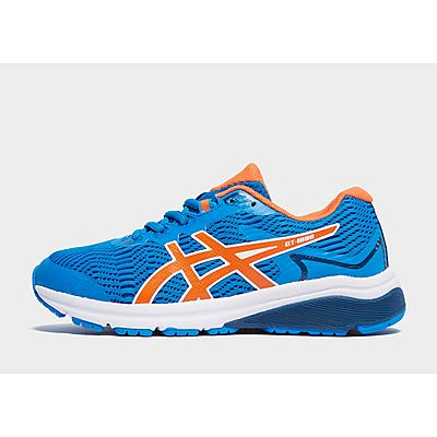 ASICS GT-1000 8 GS Junior