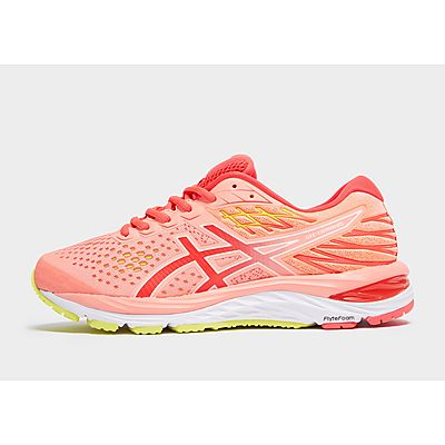 ASICS GEL-Cumulus 21 Women's