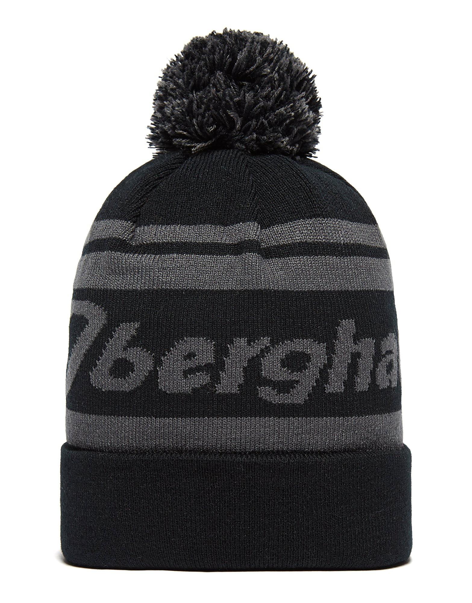 Berghaus Beanie