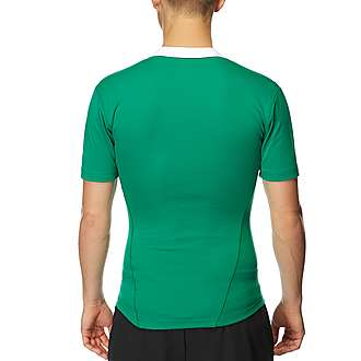 Canterbury IRFU 2014 Home Test Shirt