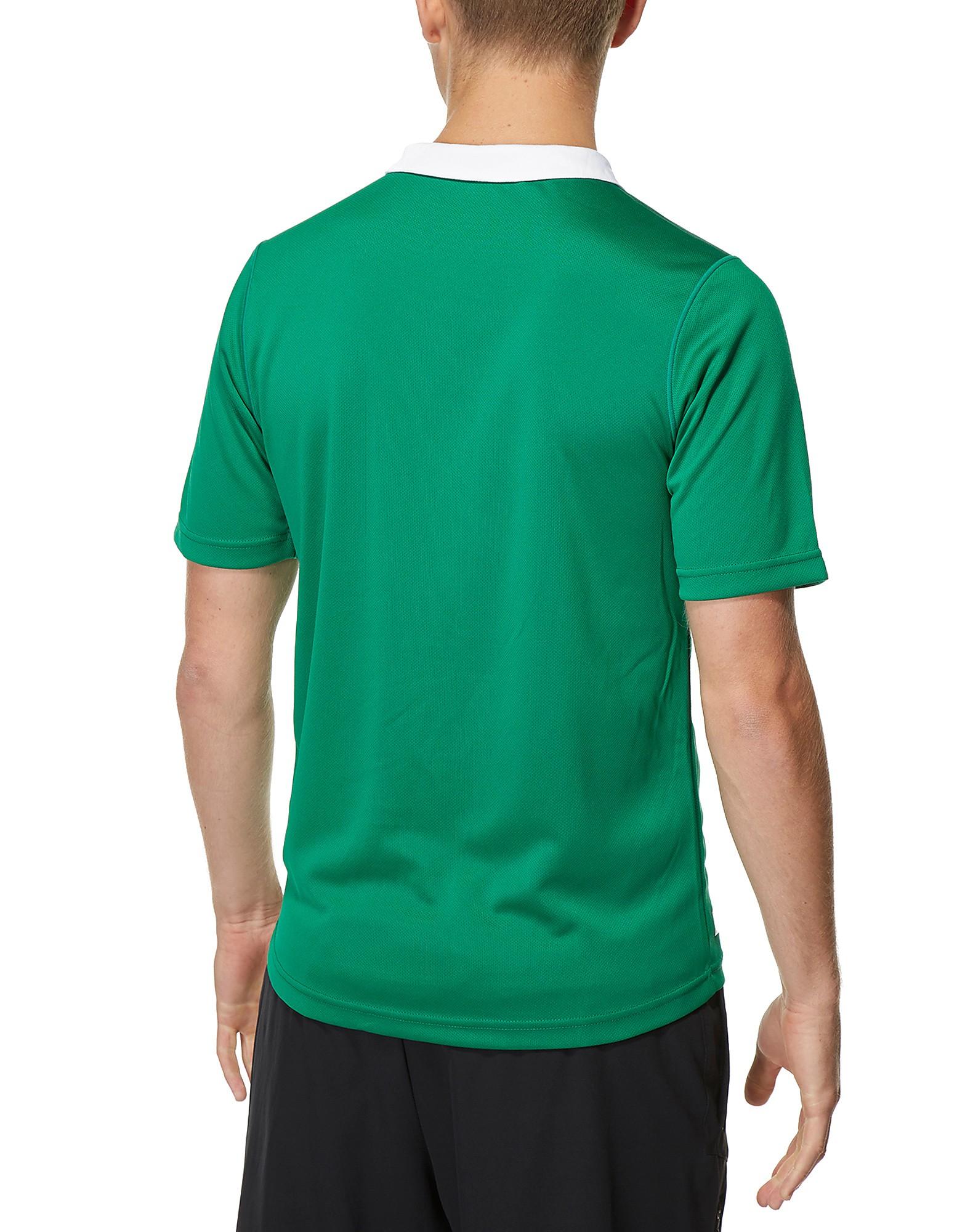 Canterbury IRFU 2014 Home Shirt