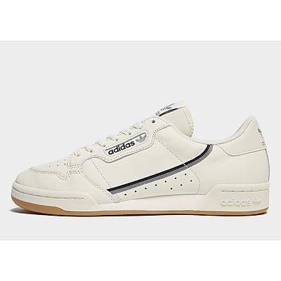 Sneaker Adidas adidas Originals Continental 80 - Only at JD