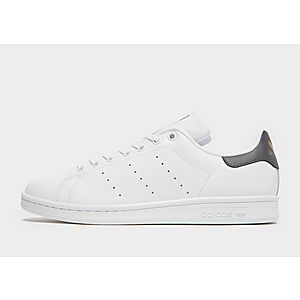 uk availability 139b4 d4ae2 adidas Originals Stan Smith ...
