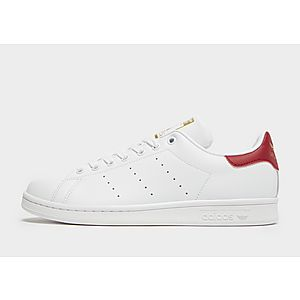 uk availability 7b135 fe9df adidas Originals Stan Smith ...