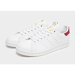 3059f52a9b31 adidas Originals Stan Smith adidas Originals Stan Smith