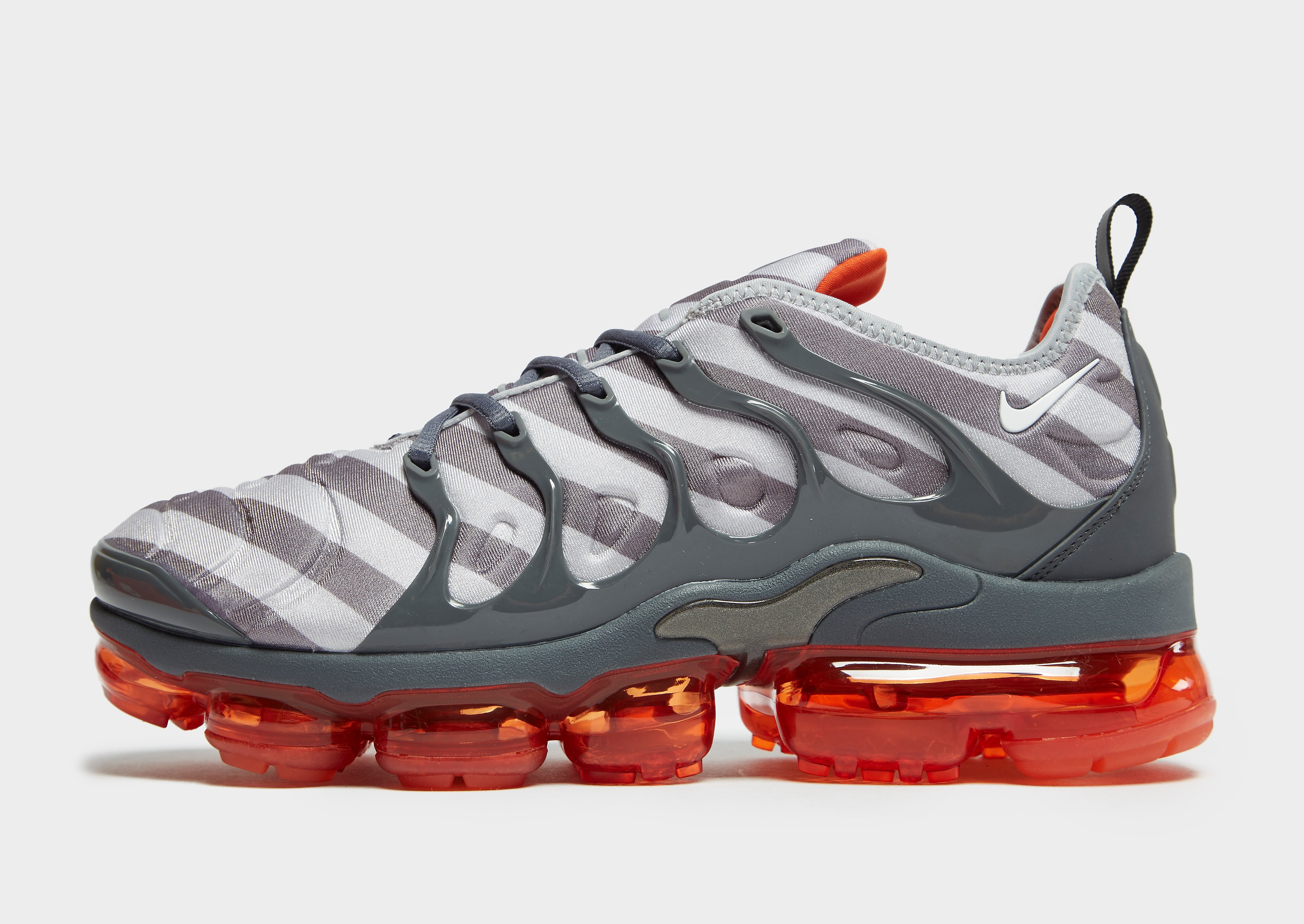 Nike Air VaporMax Plus, Gris