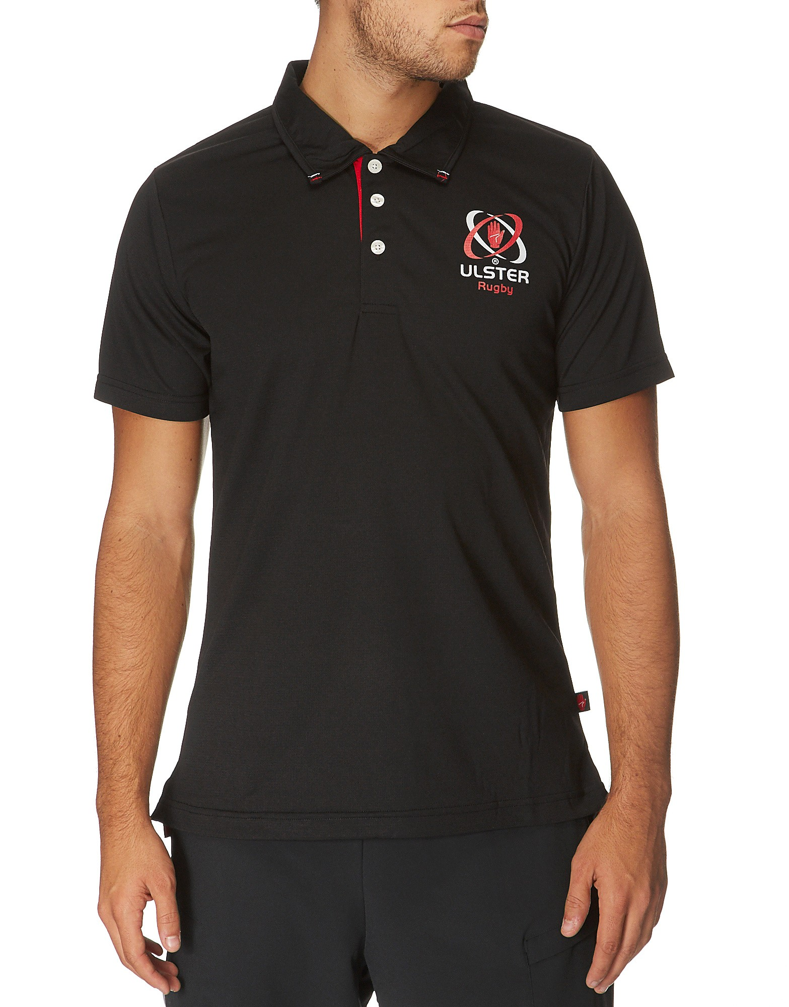 Kukri Ulster Performance Polo Shirt