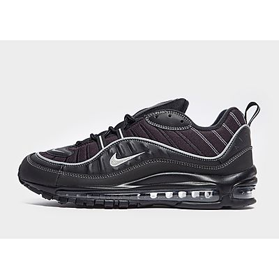 Sneaker Nike Nike Air Max 98 SE